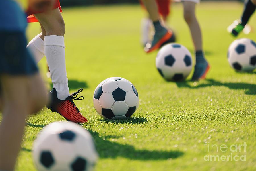 Tim Sepak Bola